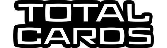 Total Cards