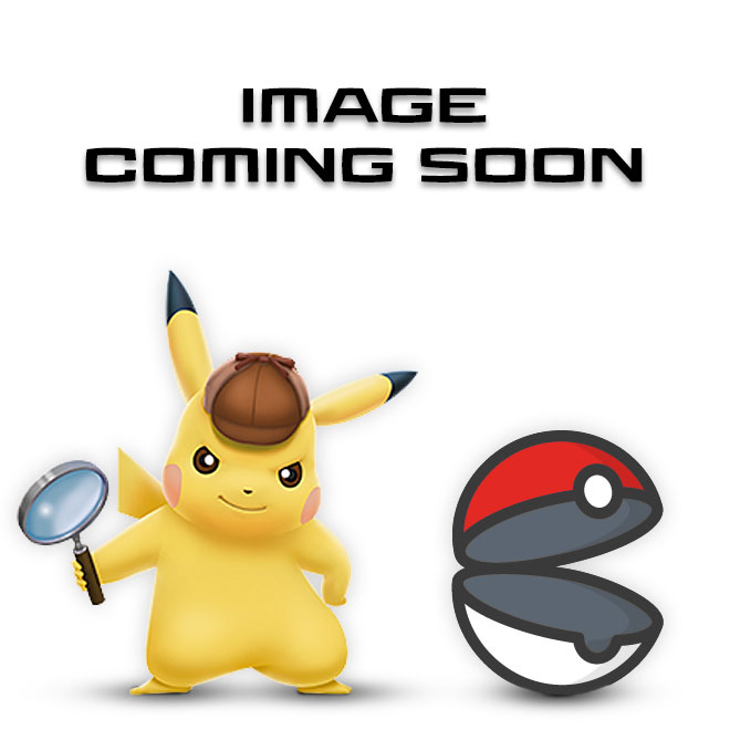Pokemon - Sun & Moon - Guardians Rising - Elite Trainer Box