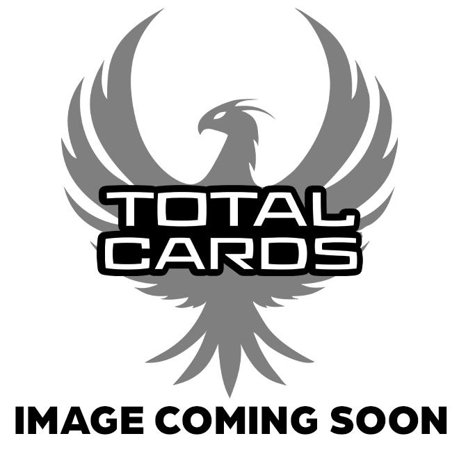 Pokemon - Shiny MEGA Gyarados - Deck Box