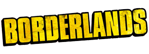 Boderlands