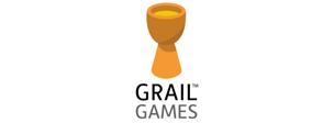 Grali Games