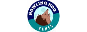 Howling Hog Games
