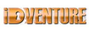iDventure