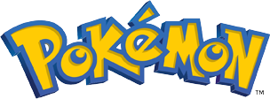 Shop all Pokemon Pokemon Products!