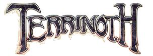 Terrinoth
