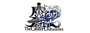 The Caster Chronicles