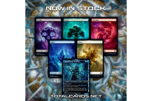 Magic the Gathering Theros Beyond Death Single Cards Now Available!!!