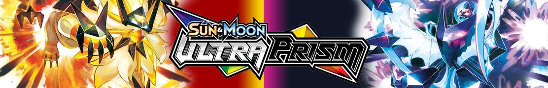 SM5 - Ultra Prism