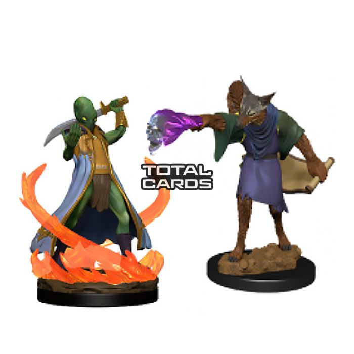 Dungeons Dragons Nolzur S Marvelous Miniatures Arcanaloth Ultroloth Totalcards Net You might want to work with your dm to. dungeons dragons nolzur s marvelous miniatures arcanaloth ultroloth