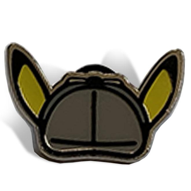 Detective Pikachu Pin