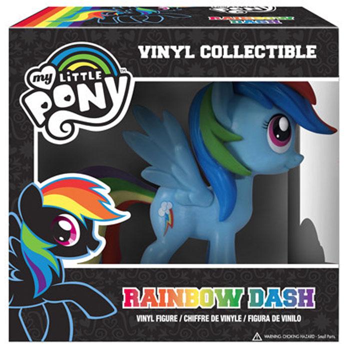 Funko Vinyl - Rainbow Dash