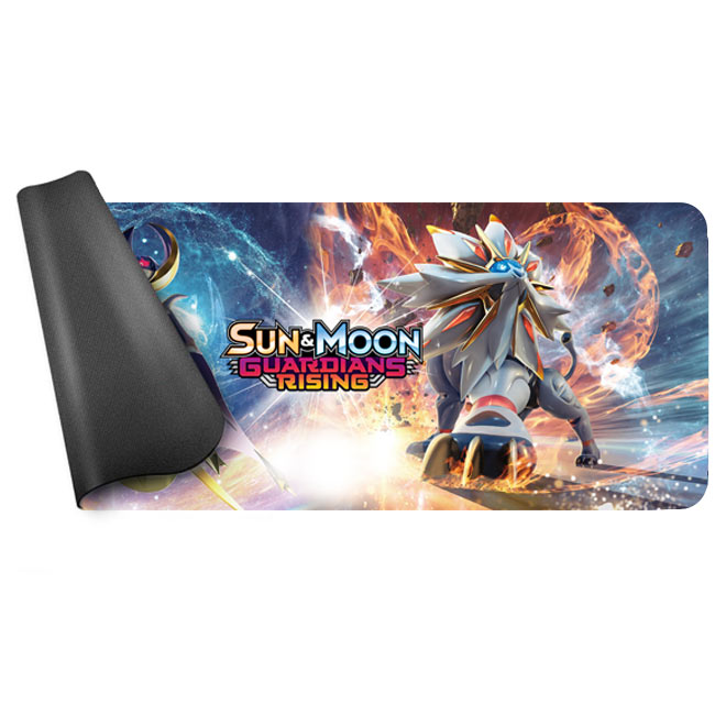 Pokemon - Guardians Rising - Playmat (80cm x 30cm)