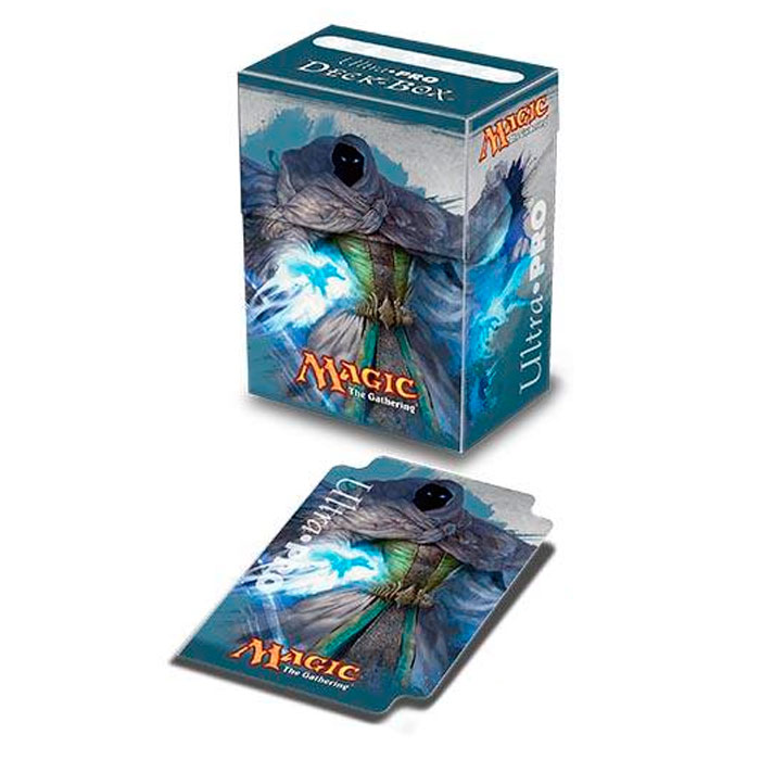 Ultra Pro - Magic The Gathering - Speed VS Cunning - Dual Deck Box