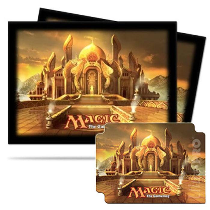 Ultra Pro - Magic The Gathering - Modern Masters - Pro Dual Deck Box