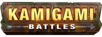 Kamigami Battles