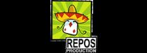 Repos Production