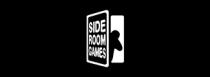 Side Room Games