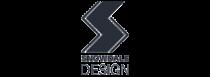 Snowdale Design