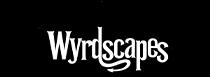 Wyrdscape