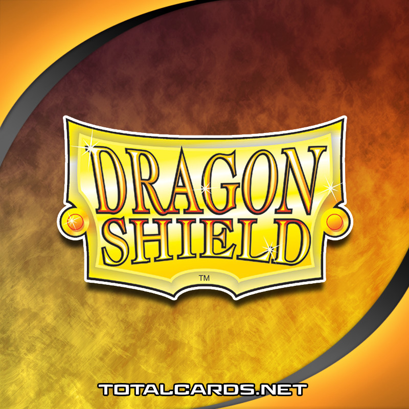 New Dragonshield Limited Edition Accessories Available!!!