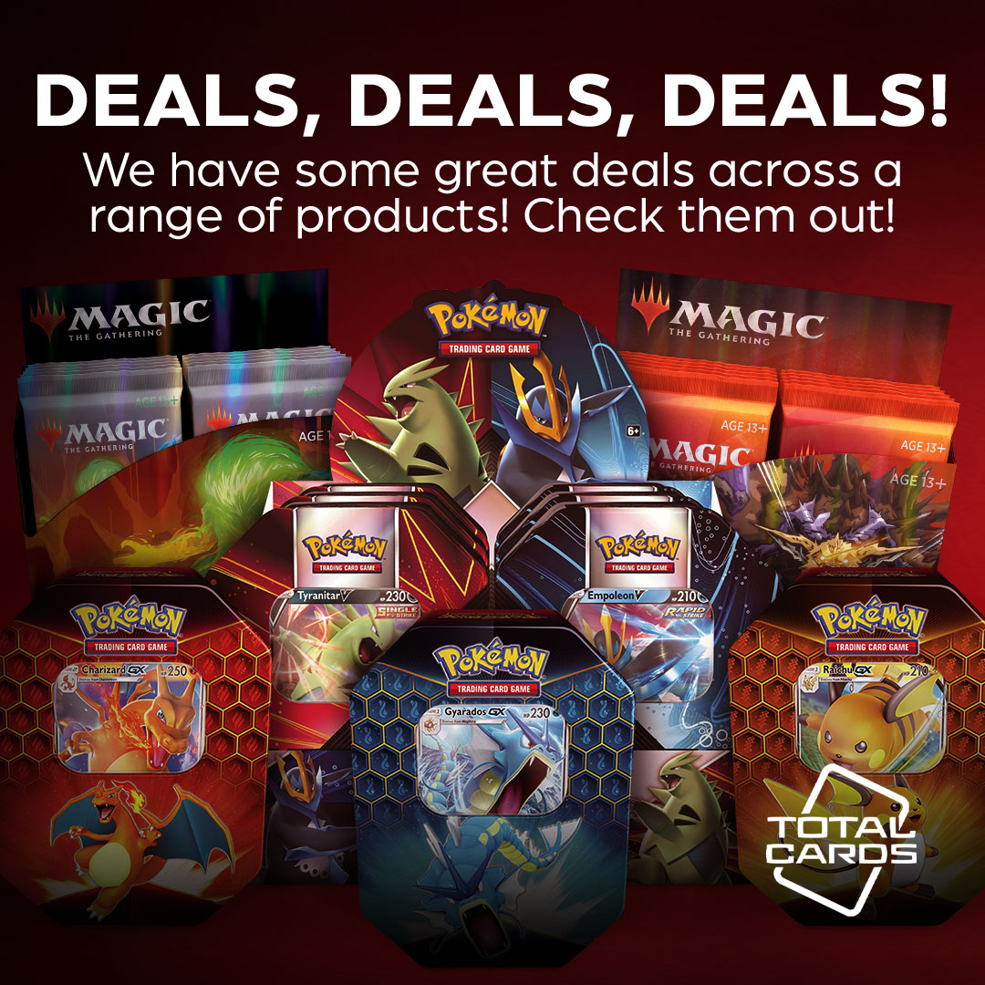 Check out our awesome sale items!