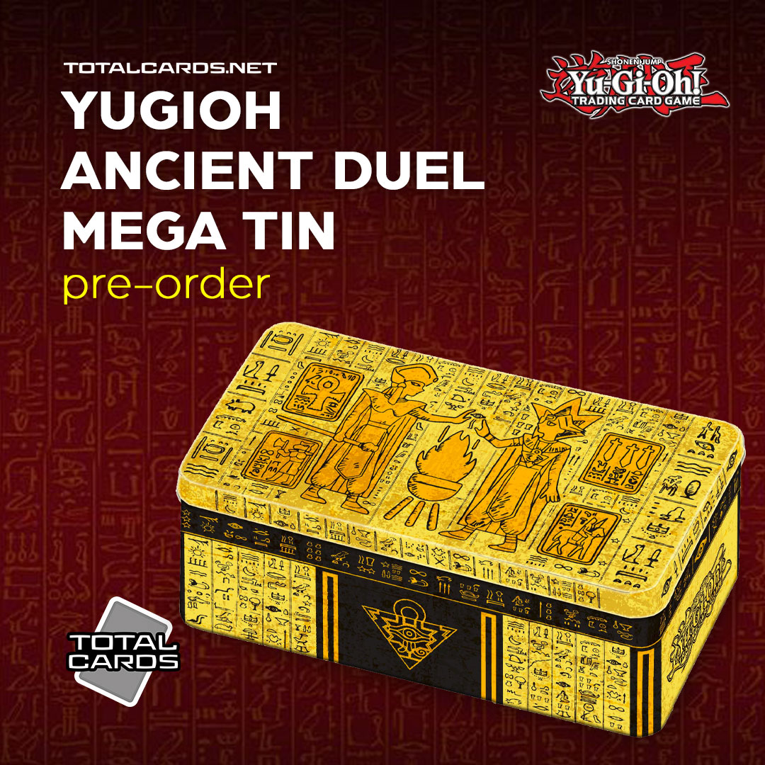 Yu-Gi-Oh Special Edition Boosters Structure Deck NO TIN MEGA TIN Mystery Box